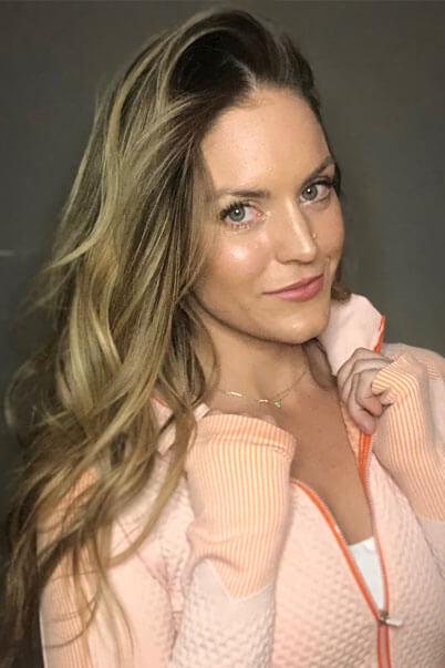 Gretchen Westgaard